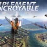 Sky Gamblers Storm Raiders – Un jeu de combat aérien
