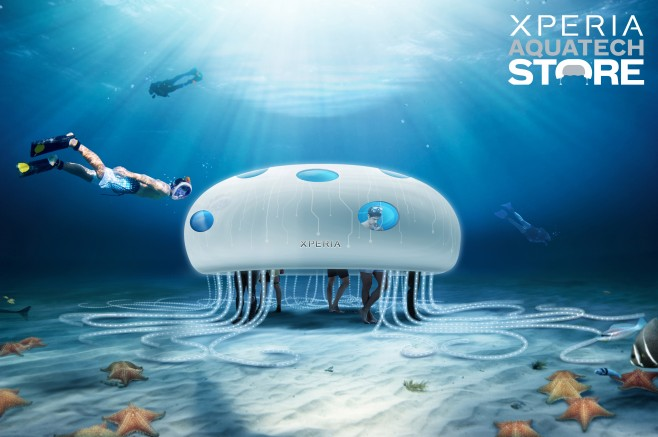 Sony-Mobile-Aquatech-Store-Design-658x437