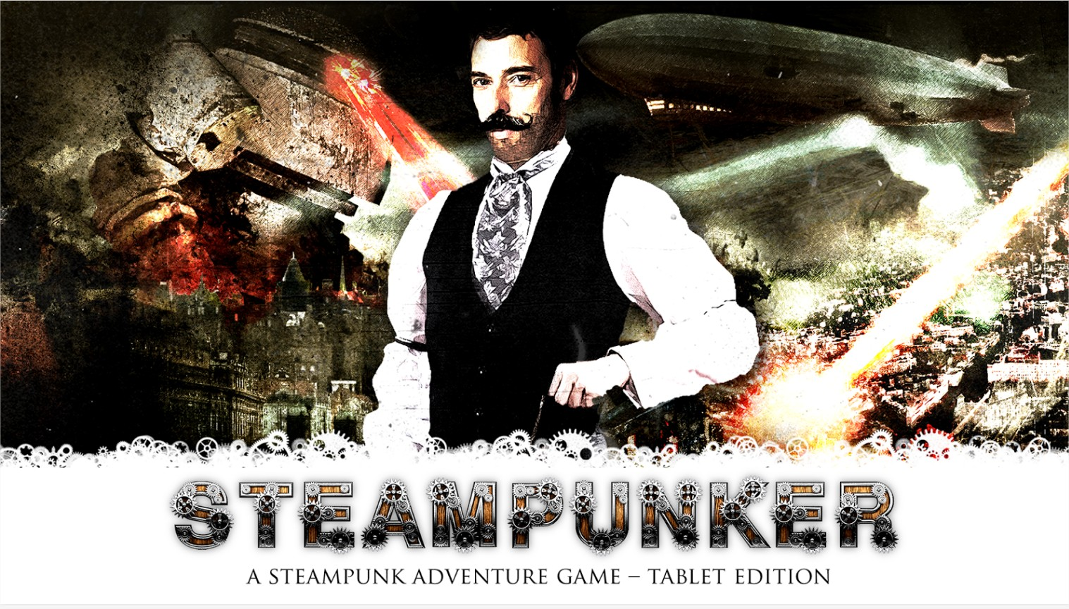 Steampunker-android-france-01