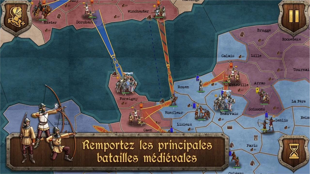 Strategy-Tactics-Medieval-Wars-android-france-01