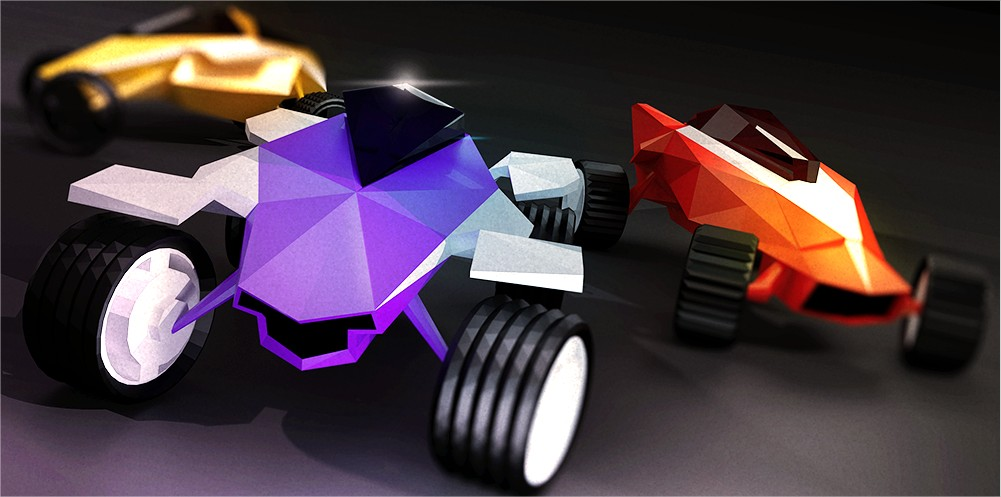 Stunt-Rush-3D-Buggy-Racing-android-france-05