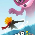 Tap Titans – Un jeu de rôle où il faut Taper pour jouer