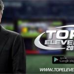 Top Eleven Manager de football – Devenez l'entraîneur de votre équipe
