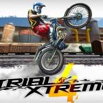 Trial Xtreme 4 – Pour les accros du Trial