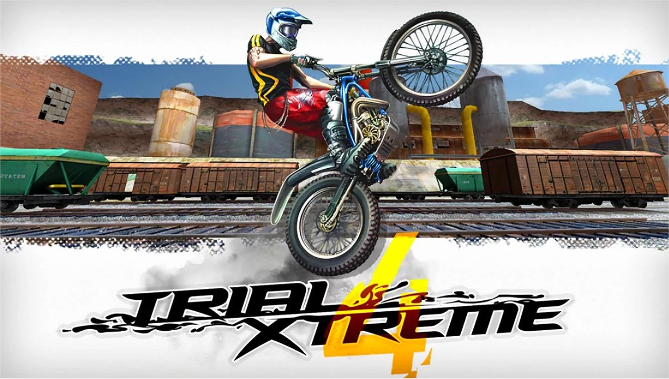 Trial-Xtreme-4-android-france-01