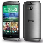 "HTC One M8 – Kernel source de Lollipop ""Unlocked Editions"" disponible"