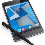 HP Pro Slate 8 et 12 -Les nouvelles tablettes HP