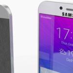 Samsung Galaxy S6 – QHD et 64 bits confirmés