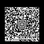 Android Wear – Les API pour la création de QR Code