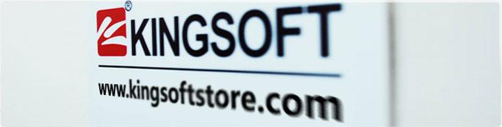 kingsoft-android-france-01