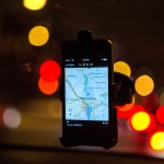 Google est sur le point de lancer un concurrent à Uber