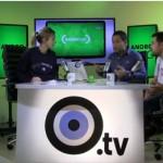 Andromag S02E13 – Le sommaire de l'émission de ce soir