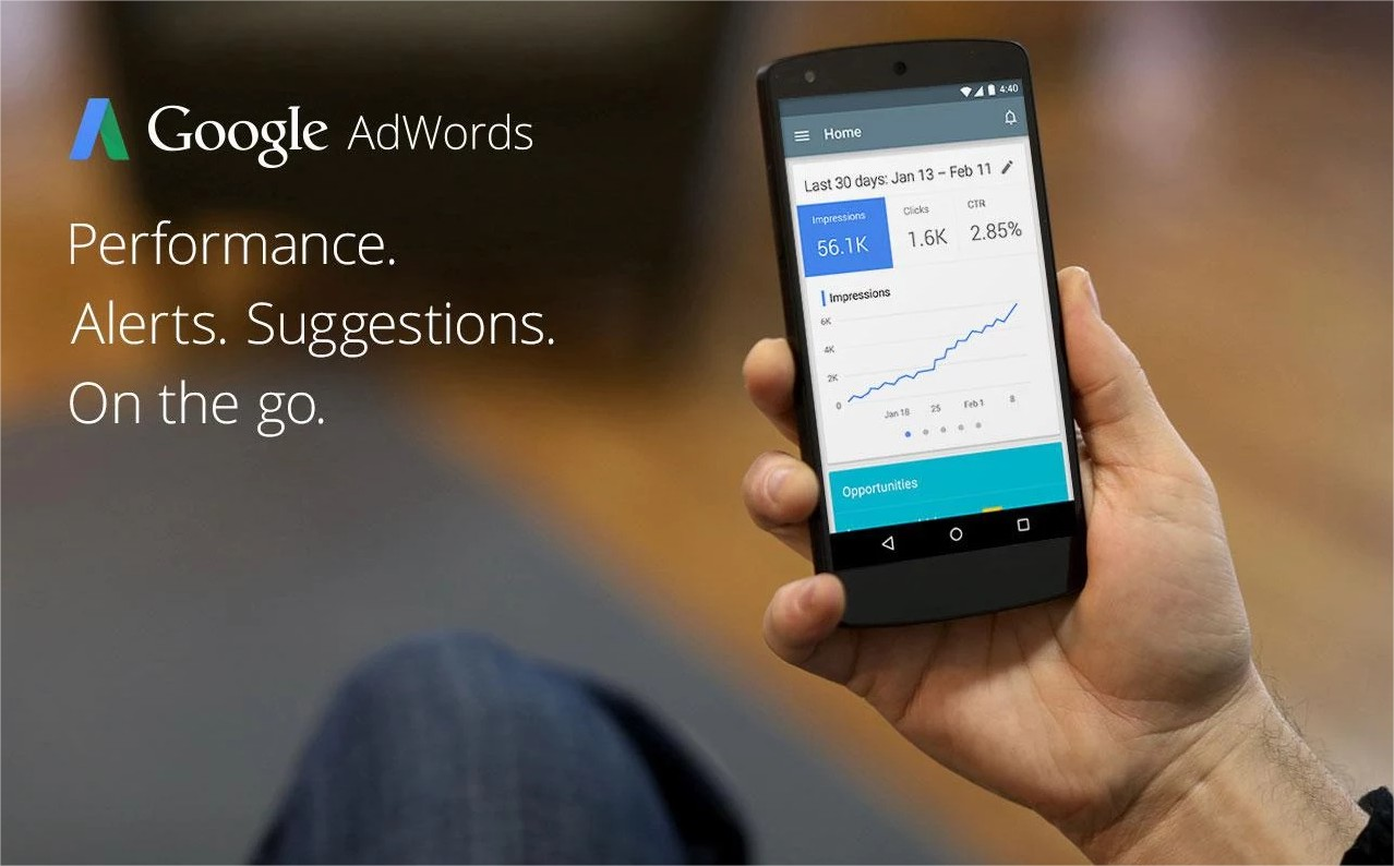AdWords-android-france-01