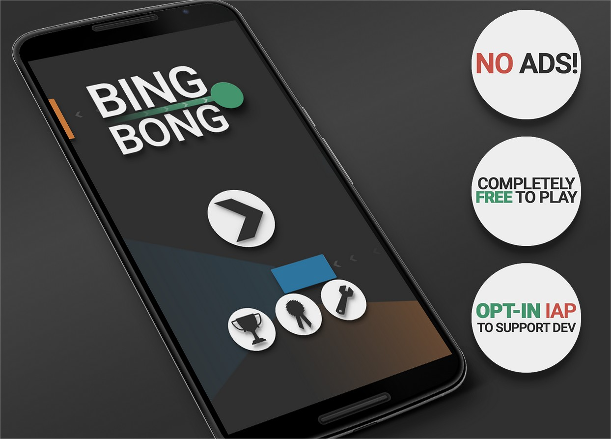 Bing-Bong-android-france-01