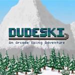 Dudeski – Skiez et défiez les avalanches