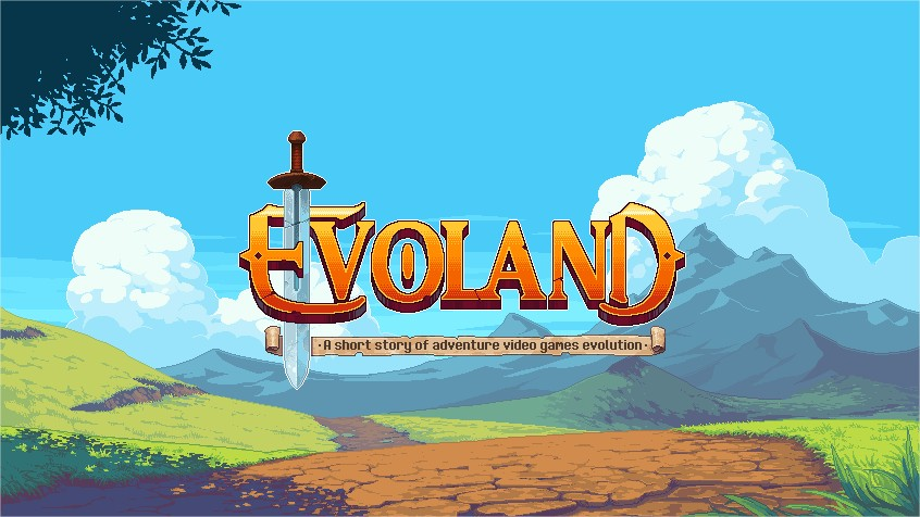 Evoland-android-france-01