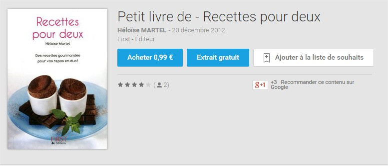 Google-Play-saint-valentin-android-france-04