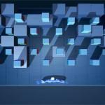 Grey Cubes – Un casse-brique nouvelle génération
