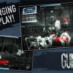 Gunner Z – Battez vous contre une armée de Morts-Vivants