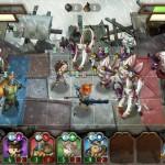 HEAVENSTRIKE RIVALS – Le dernier RPG tactique de SQUARE ENIX