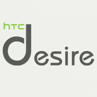 HTC-A55-is-an-upcoming-Desire-series-flagship-with-a-5.5-QHD-display-Octa-core-CPU-3GB-RAM-and-20MP-camera