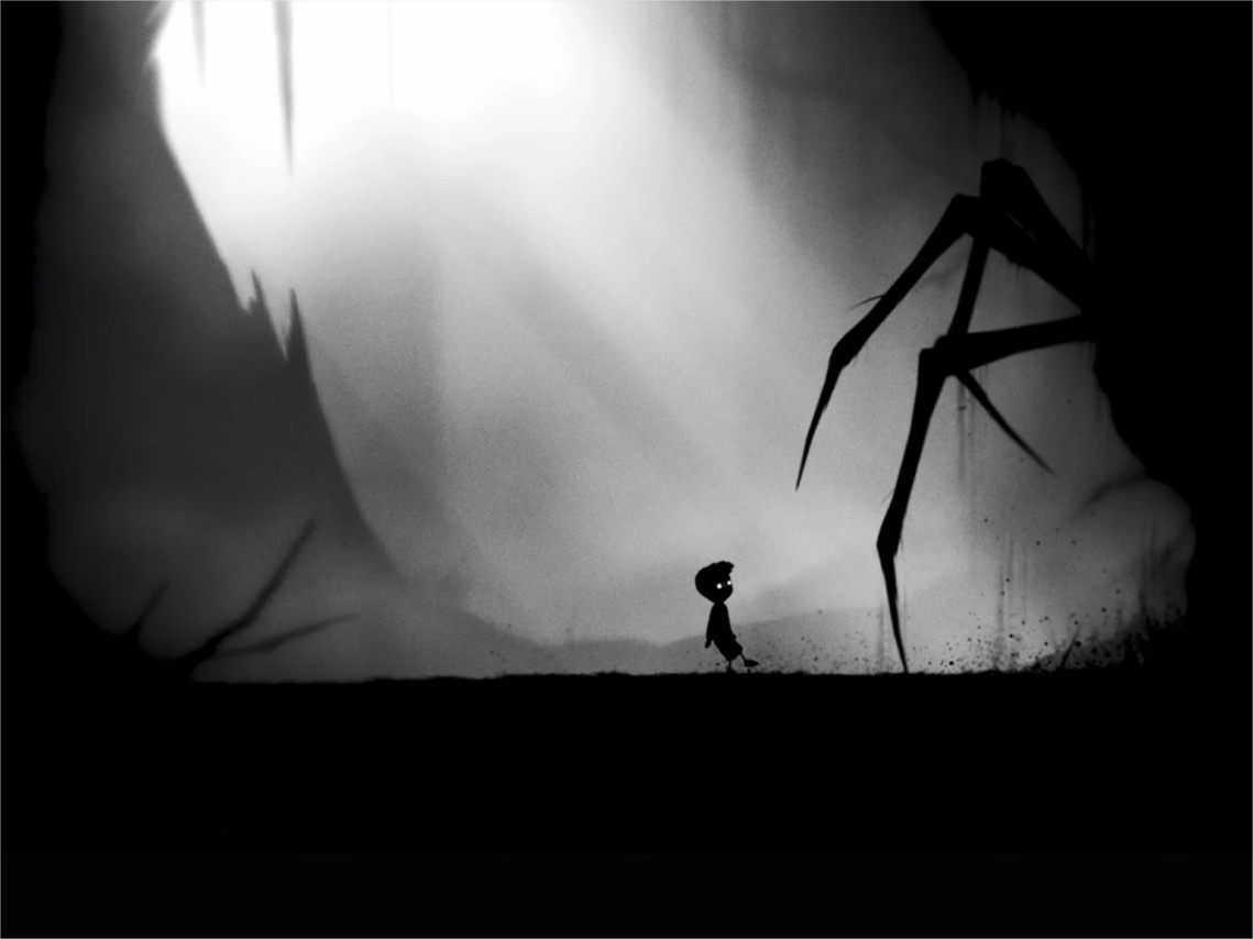 LIMBO-android-france-02