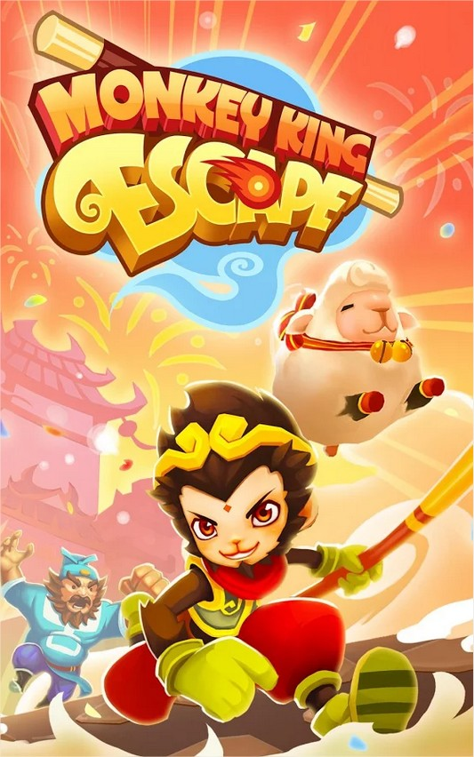 Monkey-King-Escape-android-france-01