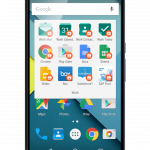 Android For Work – Google s'intéresse aux pros