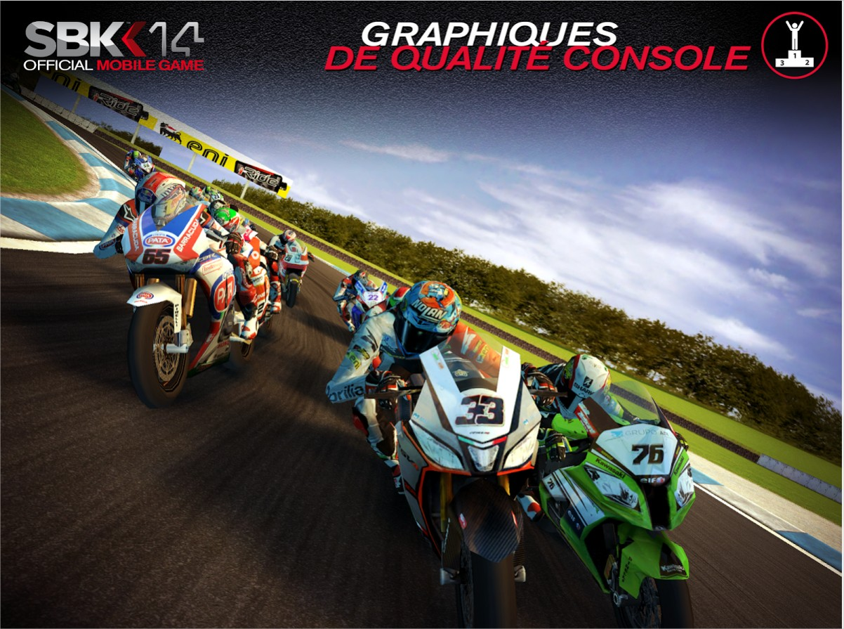 SBK14-android-france-01