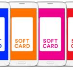 Google se paye la solution de paiement mobile Softcard (alias Isis)