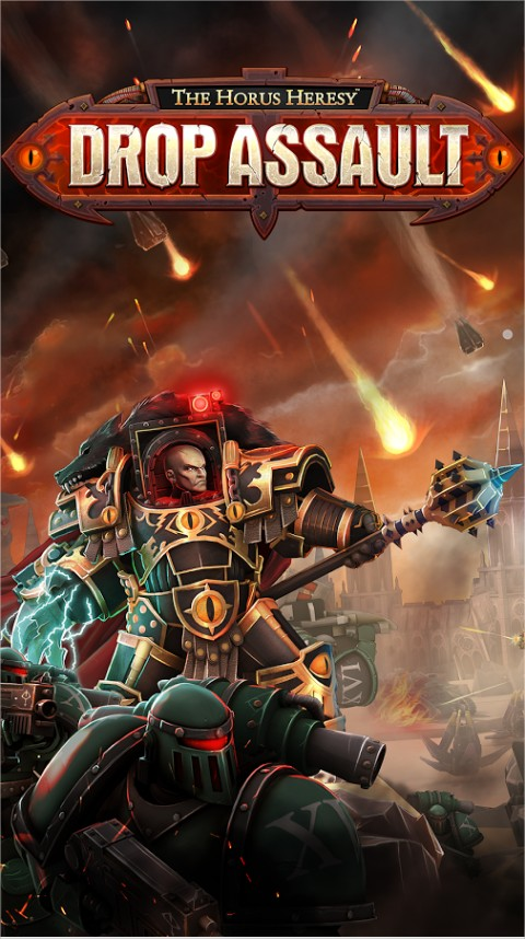 The-Horus-Heresy-Drop-Assault-android-france-05