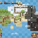 The Nine – Un RPG avec un nouveau concept