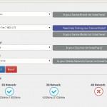 Will My Phone Work – Votre terminal est-il compatible avec un opérateur étranger ?
