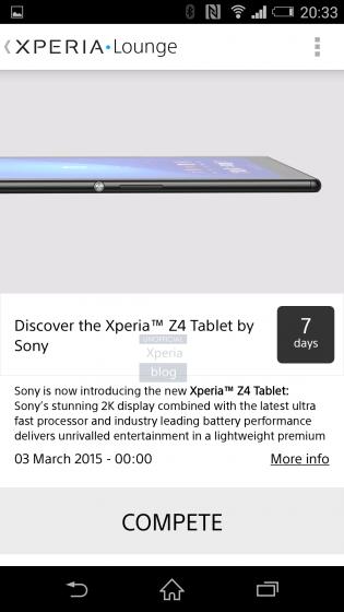 Xperia-Z4-Tablet_2-315x560 (1)