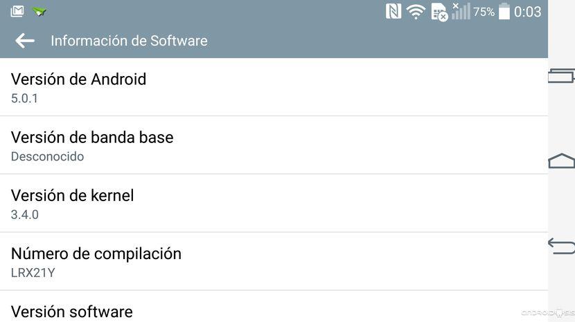 como-actualizar-el-lg-g2-a-android-lollipop-oficial-de-lg