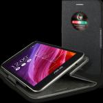 ASUS Fonepad 7 – Les infos officielles