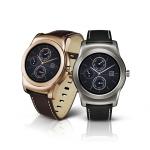 LG Watch Urbane – La montre connectée sera de sortie au MWC 2015