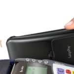 Samsung se paye la société de paiement sans contact LoopPay