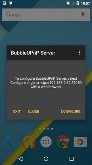 server_android