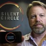 Silent Circle rachète GeeksPhone et fera le plein d'annonces au #MWC2015