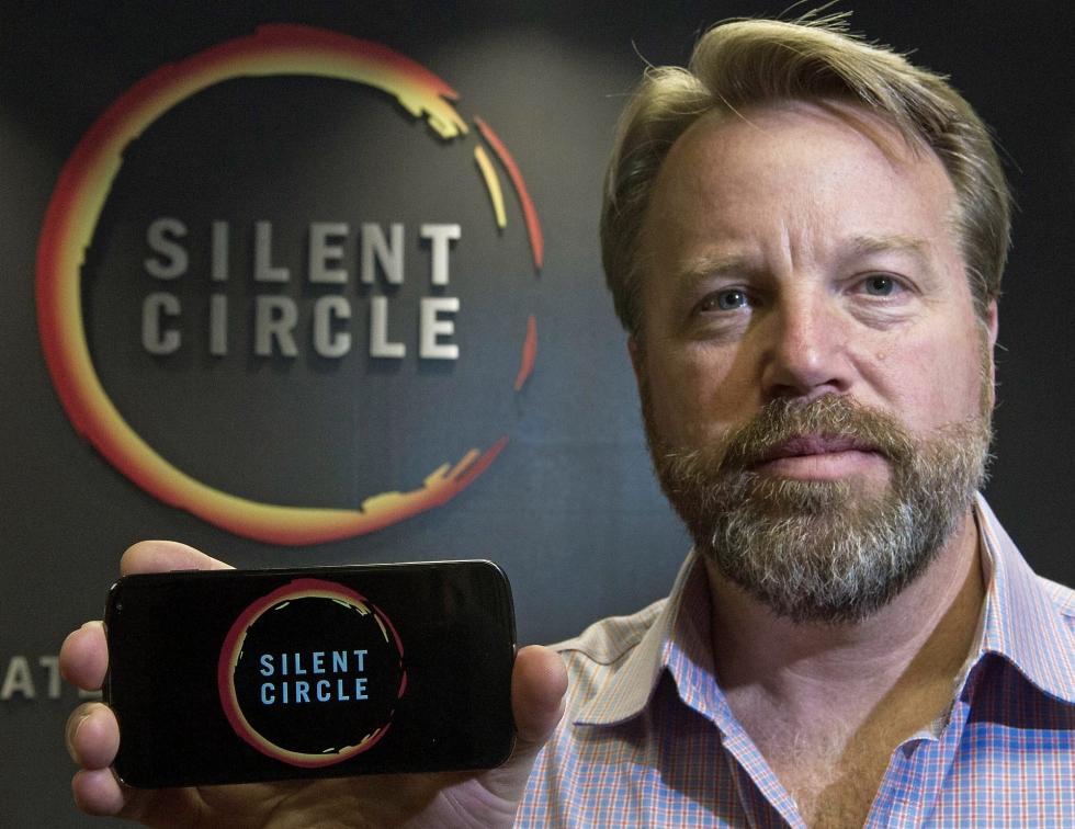 silent_circle_mike_janke