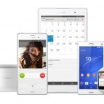 Sony vante les mérites de sa Gamme Xperia pour les pros