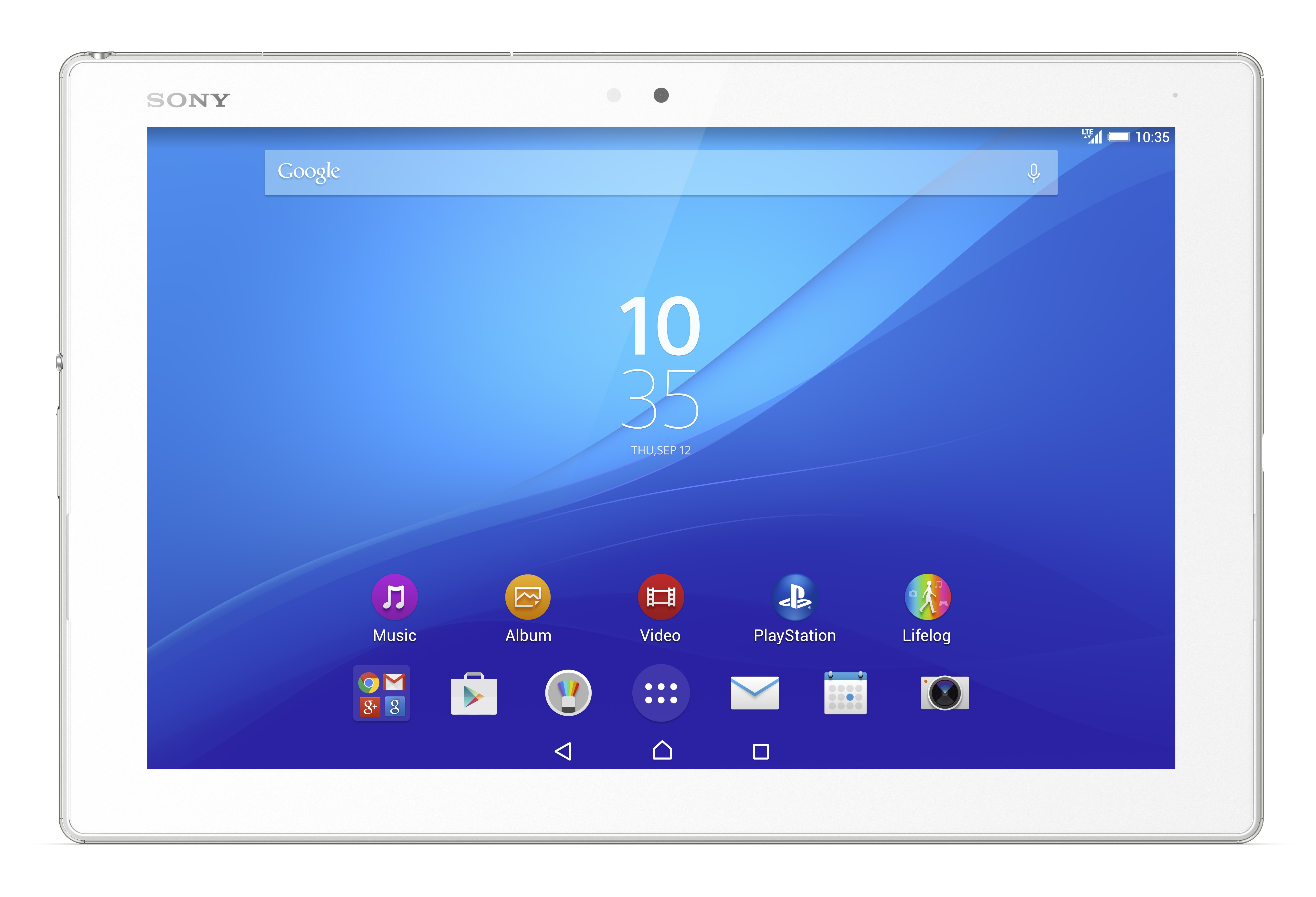 13_Xperia_Z4_Tablet_White_Front