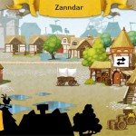 16bit Trader – Une aventure à l'ancienne