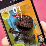 Theme Creator – Le logiciel Sony pour créer des thèmes pour votre Xperia