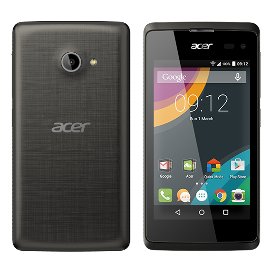Acer-smartphone-Liquid-Z220-Z100-Black-main