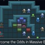 Alien Star Menace – Défendez le vaisseau Paladin
