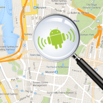Android Device Manager – Prise en charge d'Android Wear