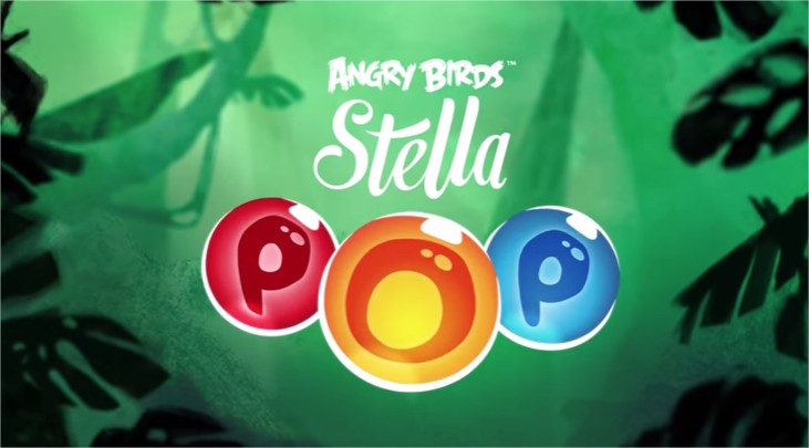 Angry-Birds-Stella-POP-android-france-06