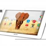 ARCHOS Magnus – La gamme de tablettes Android avec 256 Go #MWC2015